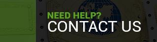 Contact ProAmBelts
