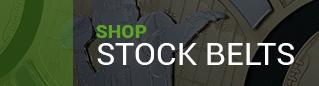 Stock Championship Belts