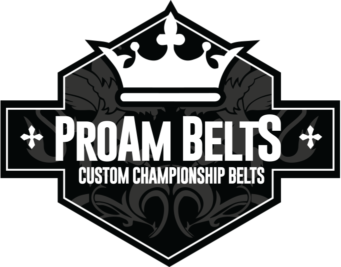 Proambelts Com High Quality Custom Championship Belts