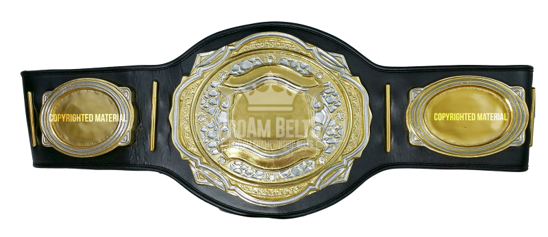 stock championship belts proambelts