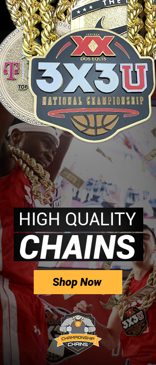 Championship Chains