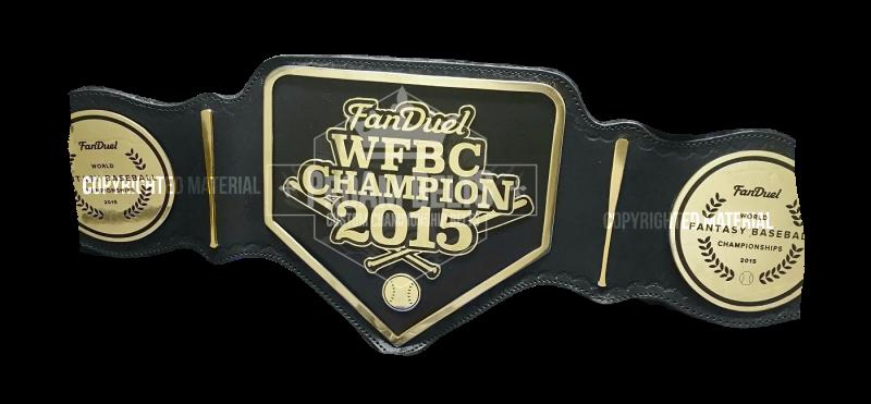 Fanduel WFBC