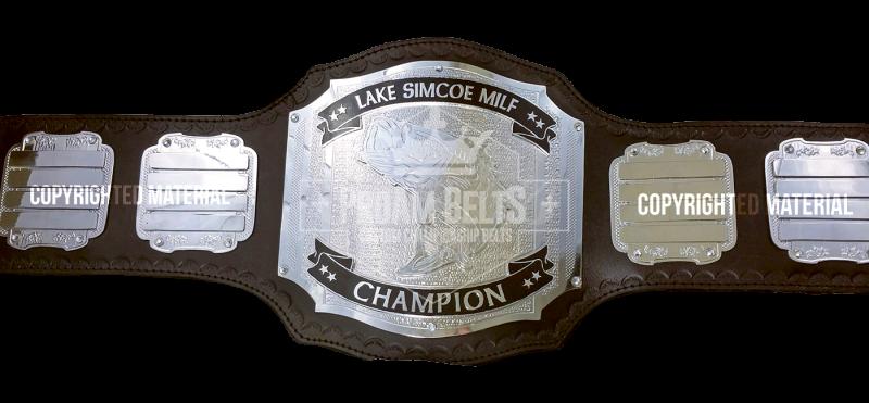 Lake Simcoe Milf