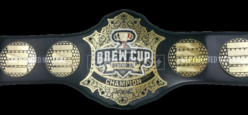 Brew Cup Invitational