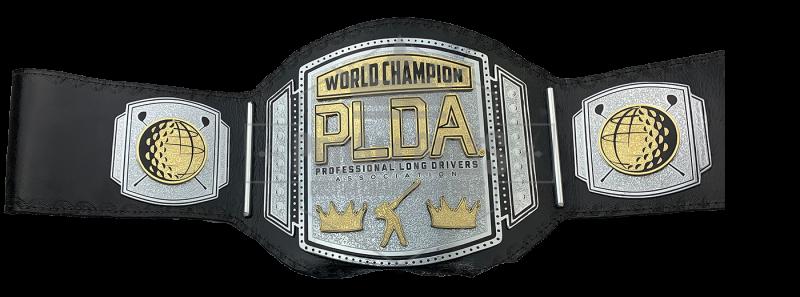 Professional Long Drivers Association Championship
