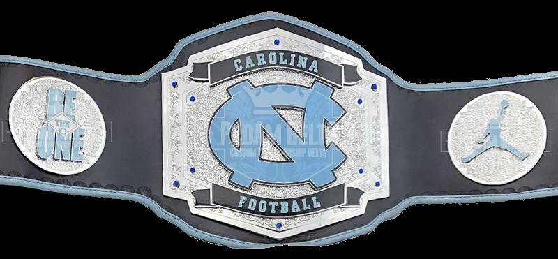 University of North Carolina Turnover Championship
